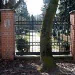 Alter_Eingang_Ehrenfelder_Friedhof