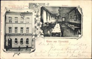 Gaststaette_Demann_Thebaeerstraße_17b_1901