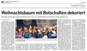 KR_051217_Lichterfest