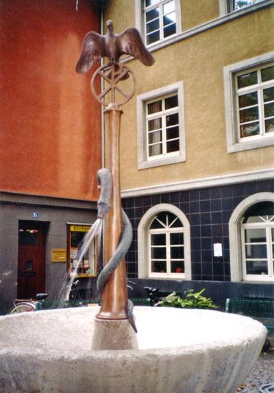 mechternbrunnen_neu