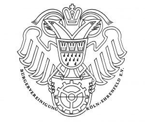 Emblem_Wilczek_neu