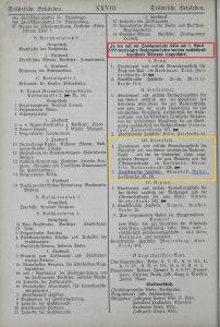 page62-2032px-Koeln-AB-1891.djvu