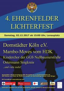 Lichterfest_Flyer_2017_v3