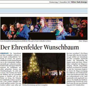 KStA071217_Lichterfest.pdf