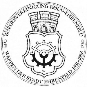Stempel_Stadt_Wappen
