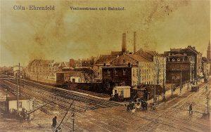 Ehrenfeld_Bahnhof-neu