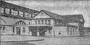 Zeit_1929_Bahnhofauf90viadukten_kopie